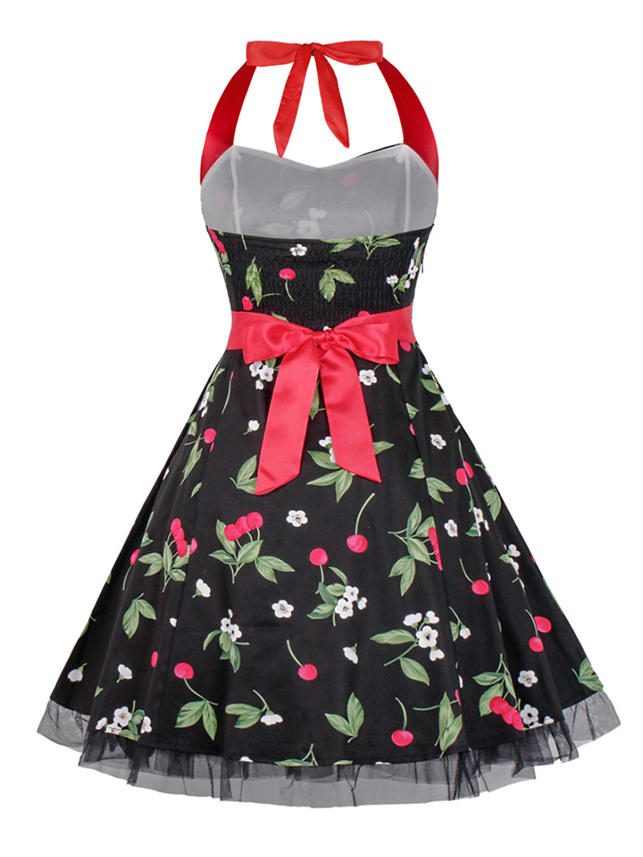 //cdn.affectcloud.com/lover-beauty/upload/imgs/Dresses/Skater_Dress/VZ194158-M13/VZ194158-M13-201912315e0abae44091c.jpg