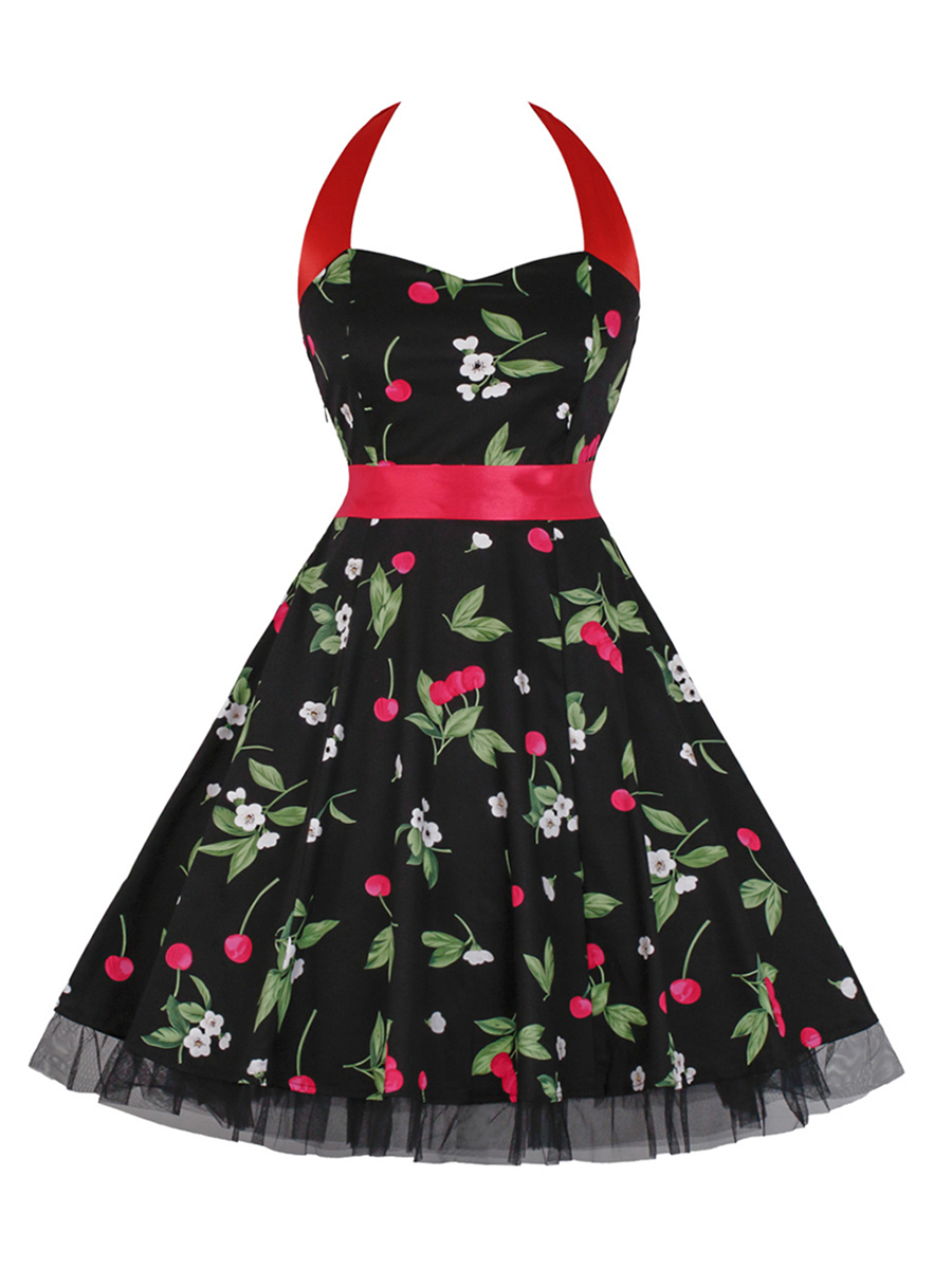 //cdn.affectcloud.com/lover-beauty/upload/imgs/Dresses/Skater_Dress/VZ194158-M13/VZ194158-M13-201912315e0abae44578f.jpg