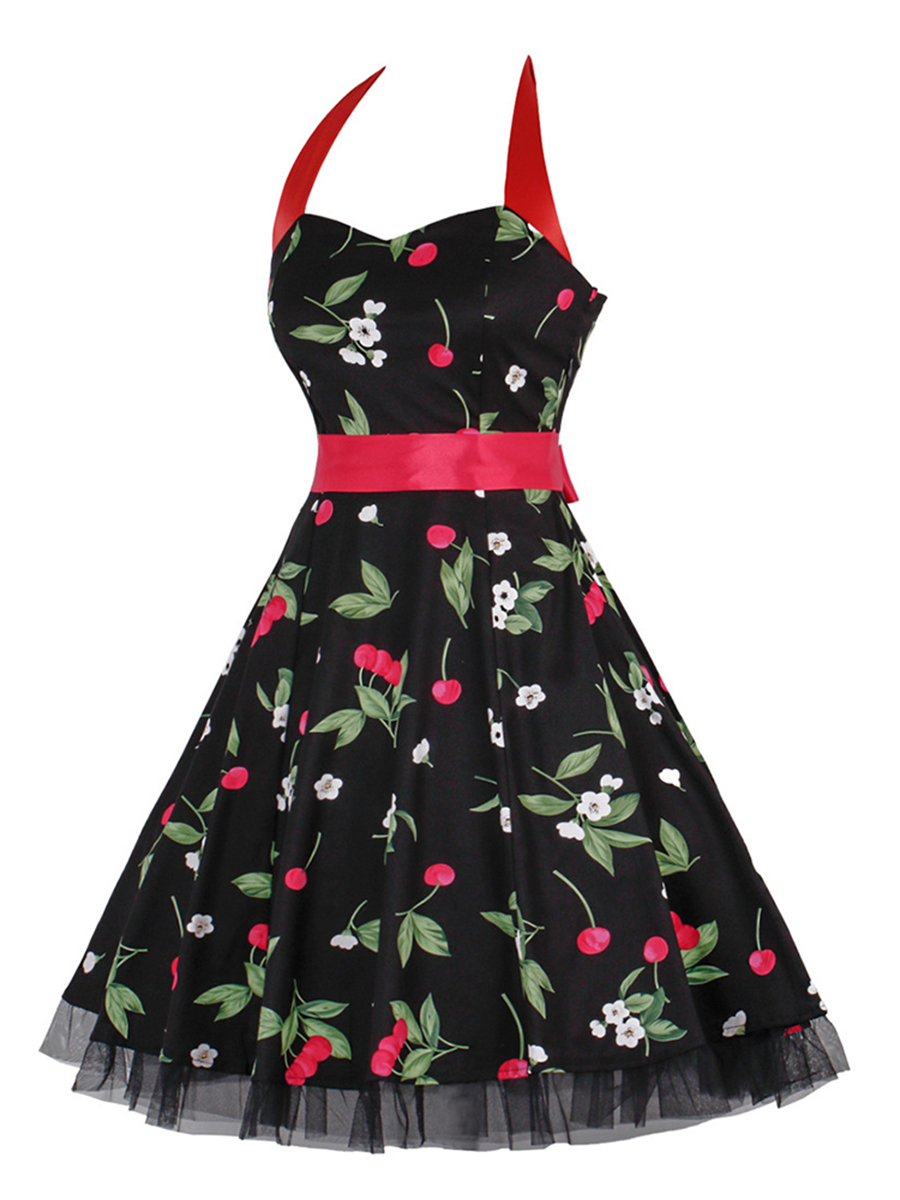 //cdn.affectcloud.com/lover-beauty/upload/imgs/Dresses/Skater_Dress/VZ194158-M13/VZ194158-M13-201912315e0abae448a44.jpg