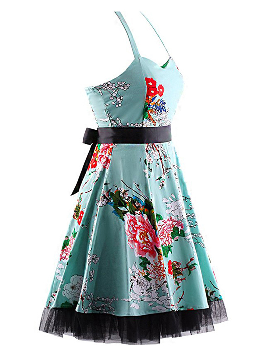 //cdn.affectcloud.com/lover-beauty/upload/imgs/Dresses/Skater_Dress/VZ194158-M15/VZ194158-M15-201912315e0abae47413c.jpg