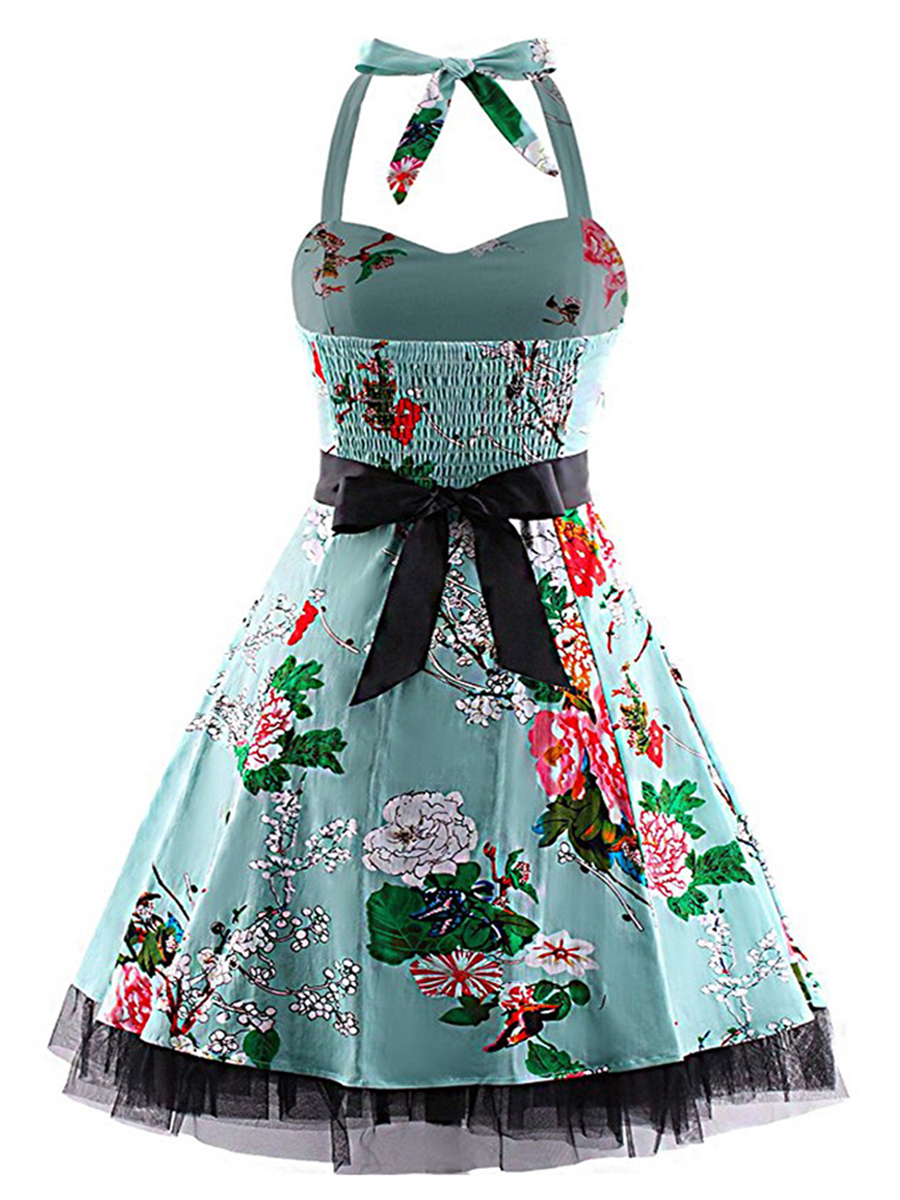 //cdn.affectcloud.com/lover-beauty/upload/imgs/Dresses/Skater_Dress/VZ194158-M15/VZ194158-M15-201912315e0abae4826c3.jpg