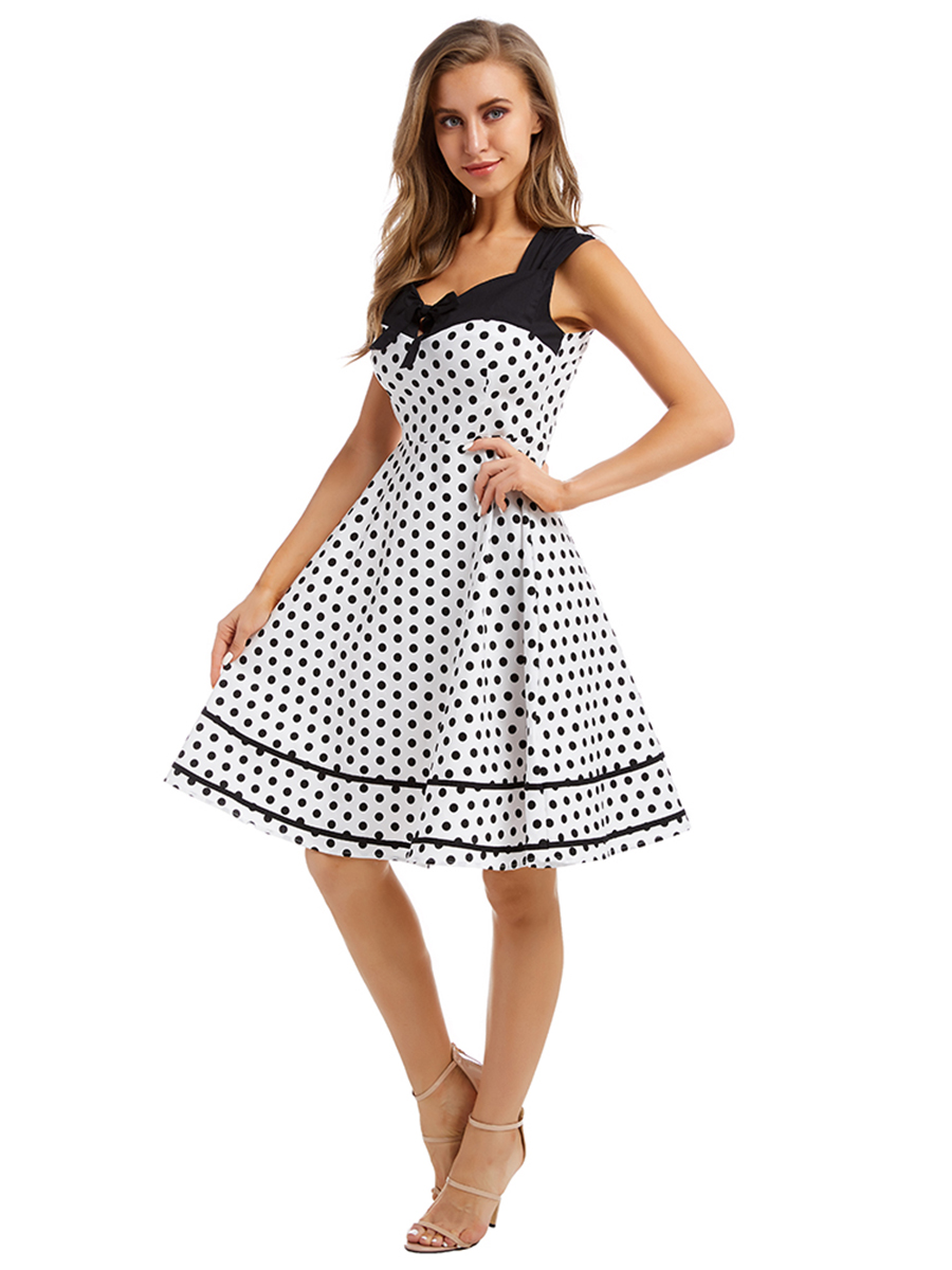 //cdn.affectcloud.com/lover-beauty/upload/imgs/Dresses/Skater_Dress/VZ194439-WH1/VZ194439-WH1-202003035e5dc9323e79e.jpg