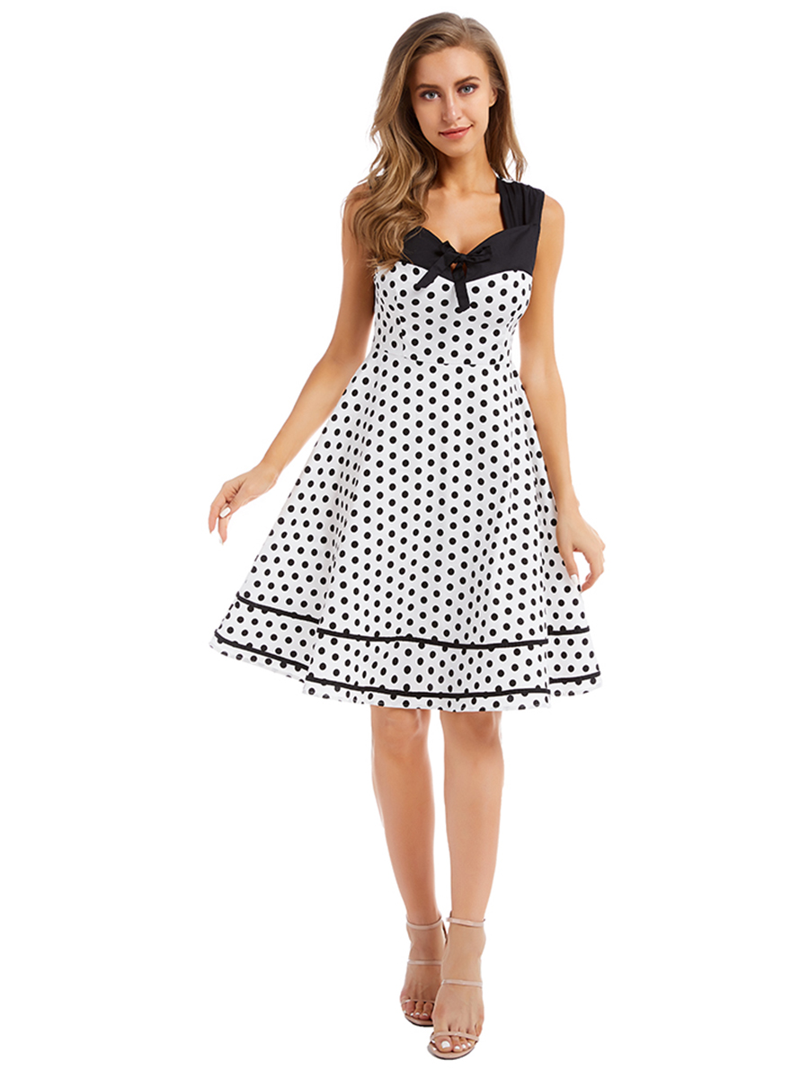//cdn.affectcloud.com/lover-beauty/upload/imgs/Dresses/Skater_Dress/VZ194439-WH1/VZ194439-WH1-202003035e5dc9325f215.jpg