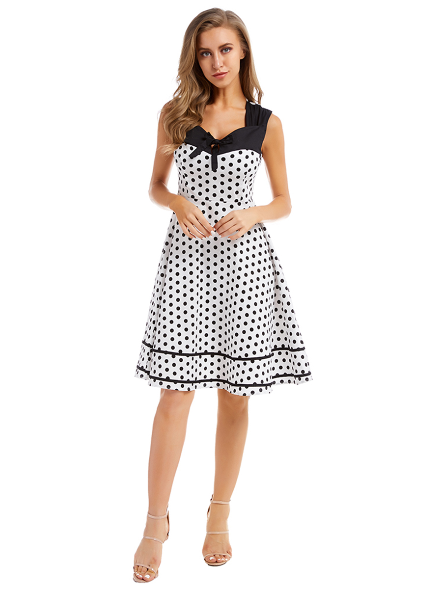 //cdn.affectcloud.com/lover-beauty/upload/imgs/Dresses/Skater_Dress/VZ194439-WH1/VZ194439-WH1-202003035e5dc932641ad.jpg