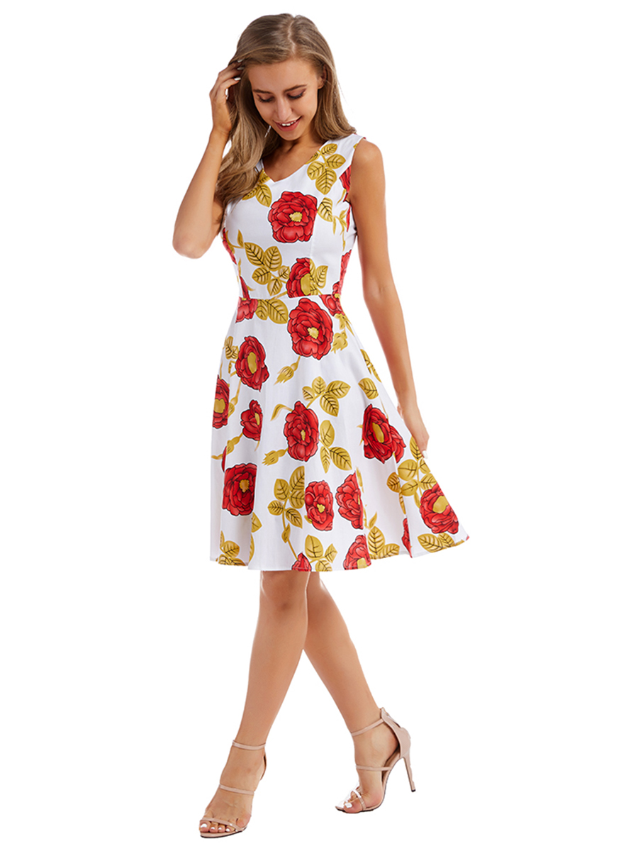//cdn.affectcloud.com/lover-beauty/upload/imgs/Dresses/Skater_Dress/VZ194446-M01/VZ194446-M01-202001215e26a873ab75f.jpg