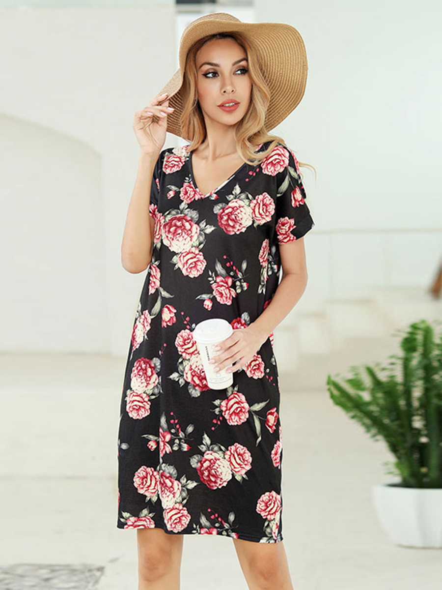 //cdn.affectcloud.com/lover-beauty/upload/imgs/Dresses/Summer_Dress/VZ204680-BK1/VZ204680-BK1-202001215e26cbe7cda73.jpg