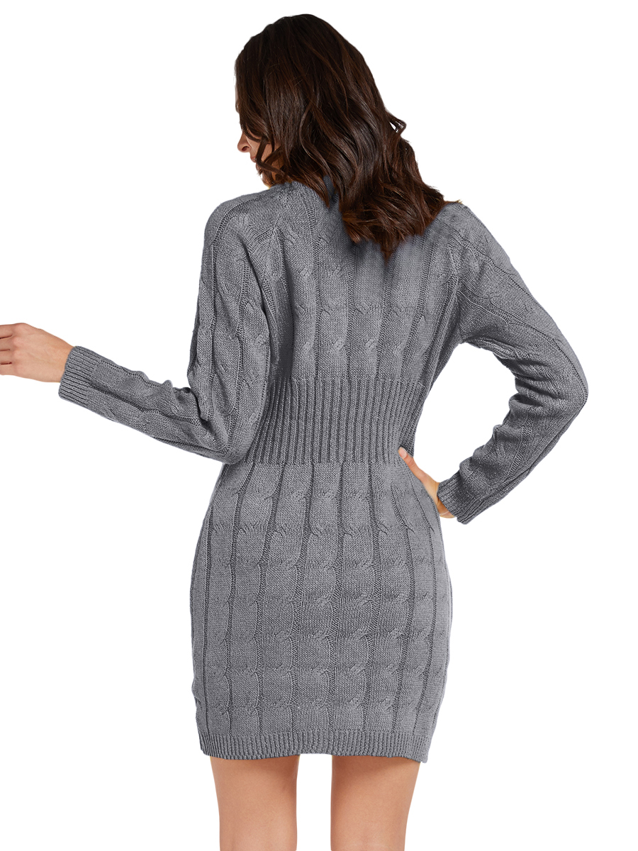 //cdn.affectcloud.com/lover-beauty/upload/imgs/Dresses/Sweater_Dress/VZ192147-GY1/VZ192147-GY1-201911025dbcfb2e0dd3f.jpg