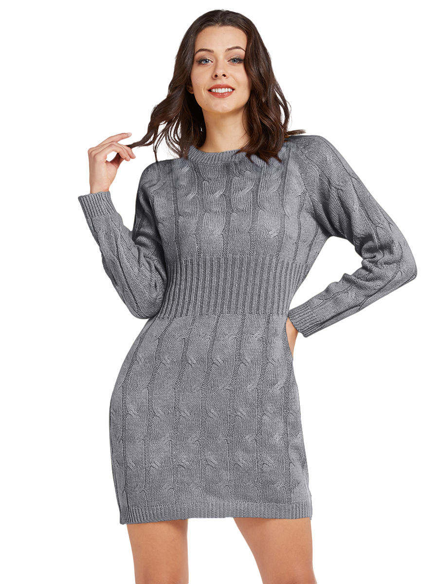 //cdn.affectcloud.com/lover-beauty/upload/imgs/Dresses/Sweater_Dress/VZ192147-GY1/VZ192147-GY1-201911025dbcfb2e0ec24.jpg