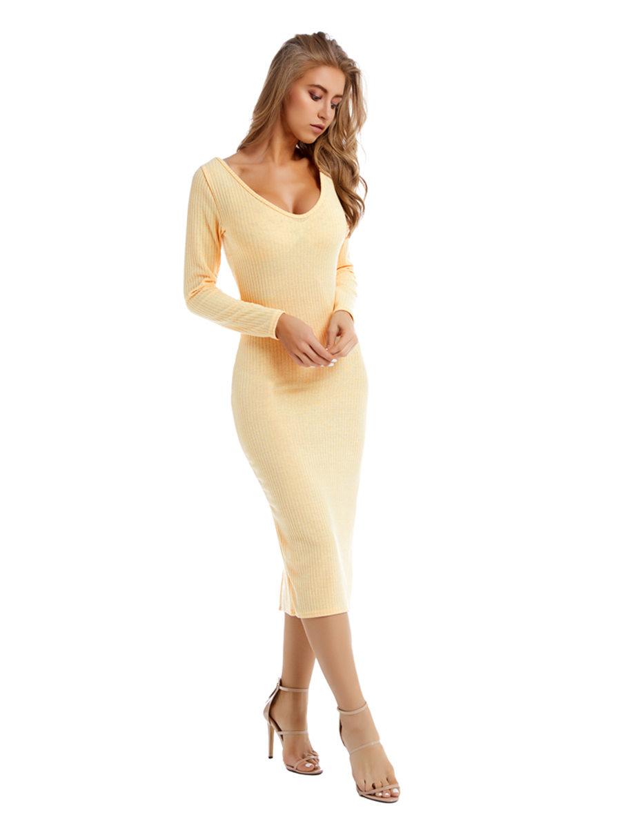 //cdn.affectcloud.com/lover-beauty/upload/imgs/Dresses/Sweater_Dress/VZ194281-WH2/VZ194281-WH2-202001215e266d6b04766.jpg