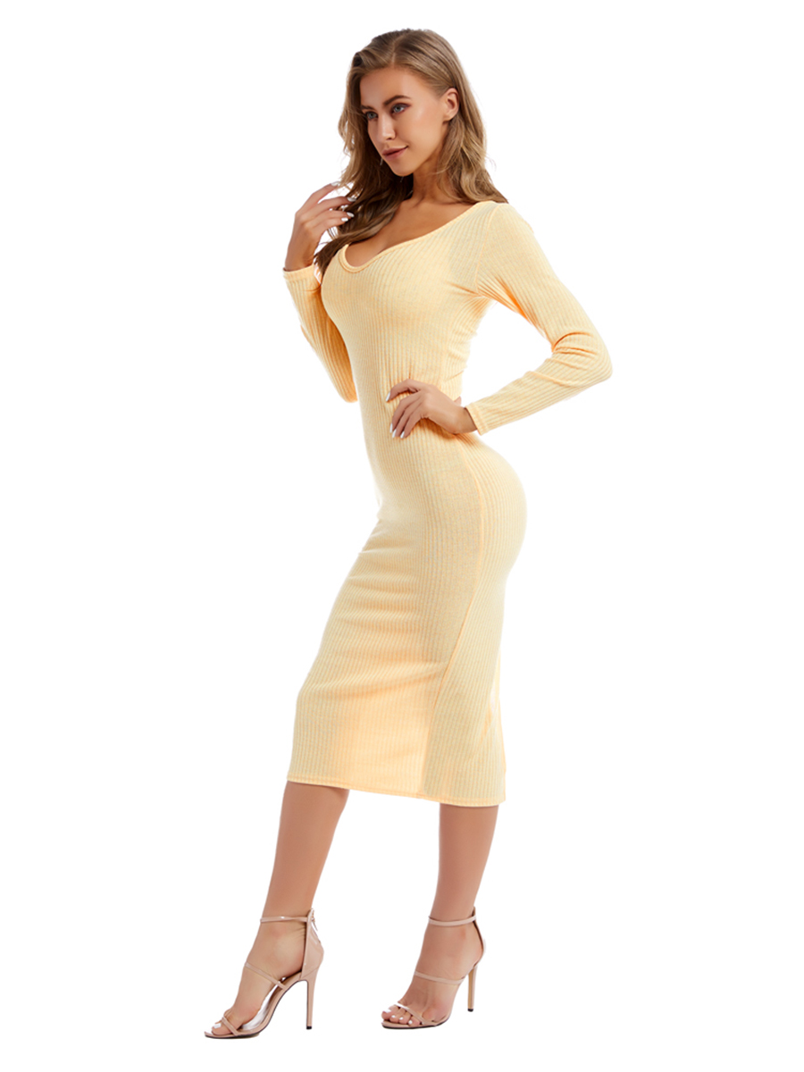 //cdn.affectcloud.com/lover-beauty/upload/imgs/Dresses/Sweater_Dress/VZ194281-WH2/VZ194281-WH2-202001215e266d6b0e470.jpg