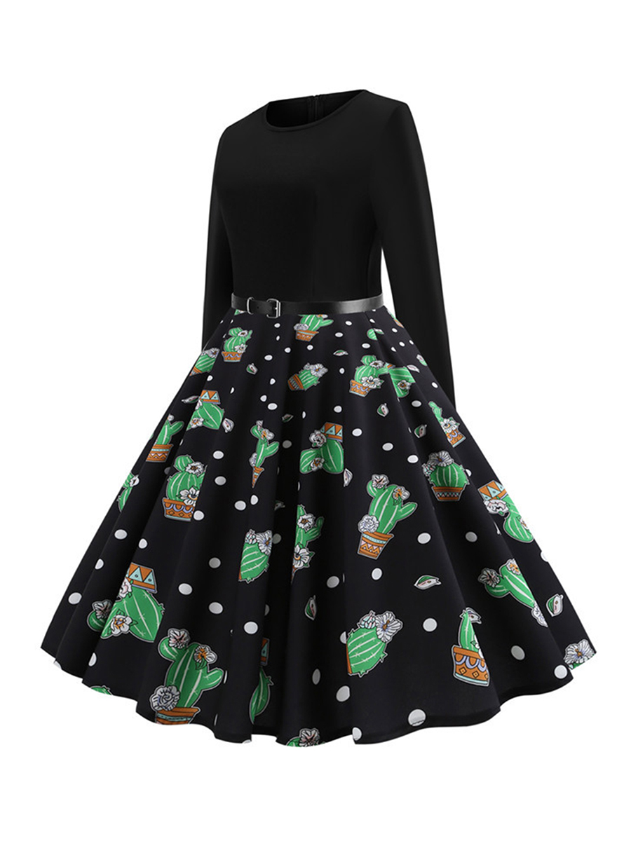 //cdn.affectcloud.com/lover-beauty/upload/imgs/Dresses_/Skater_Dress/VZ192025-M01/VZ192025-M01-201910165da666ce7eab2.jpg