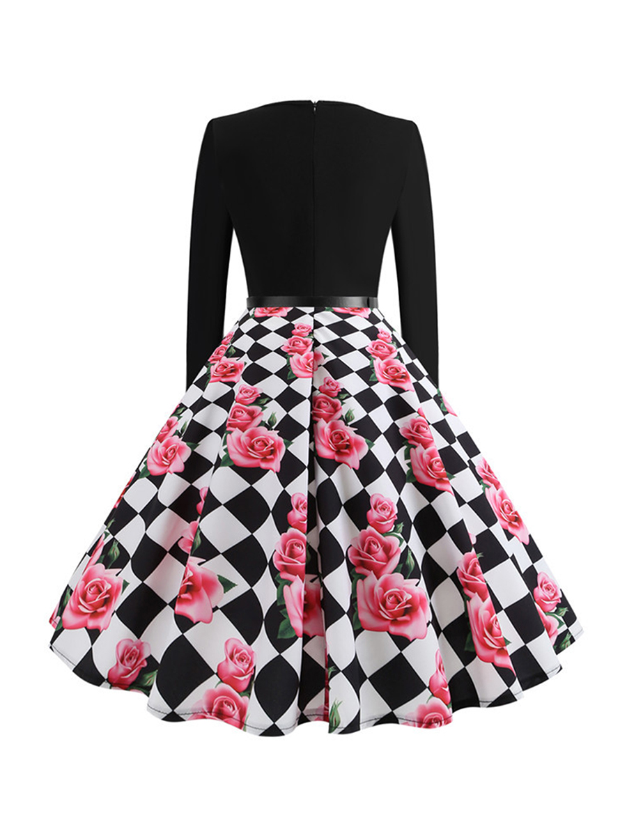 //cdn.affectcloud.com/lover-beauty/upload/imgs/Dresses_/Skater_Dress/VZ192025-M04/VZ192025-M04-201910165da666ce91f3c.jpg