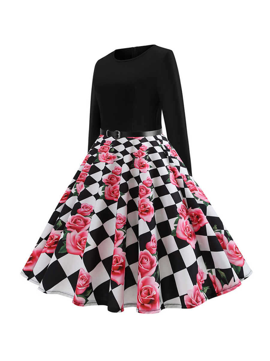 //cdn.affectcloud.com/lover-beauty/upload/imgs/Dresses_/Skater_Dress/VZ192025-M04/VZ192025-M04-201910165da666ce929fc.jpg