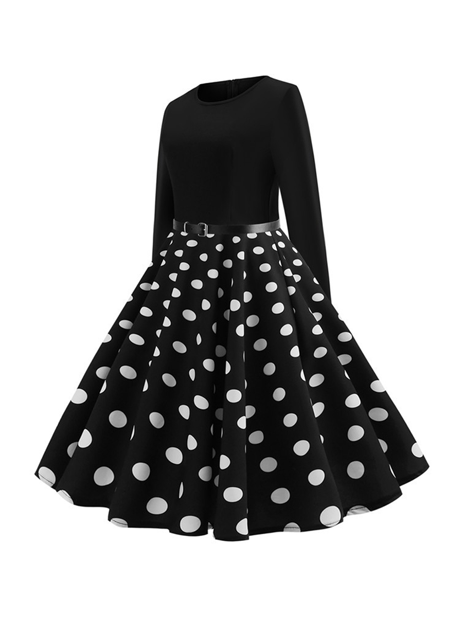 //cdn.affectcloud.com/lover-beauty/upload/imgs/Dresses_/Skater_Dress/VZ192025-M05/VZ192025-M05-201910165da666ce99fd1.jpg