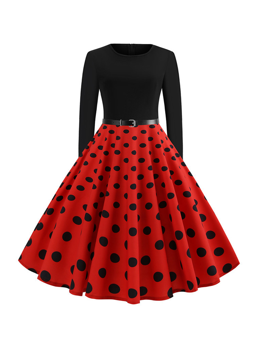 //cdn.affectcloud.com/lover-beauty/upload/imgs/Dresses_/Skater_Dress/VZ192025-M06/VZ192025-M06-201910165da666cea1494.jpg