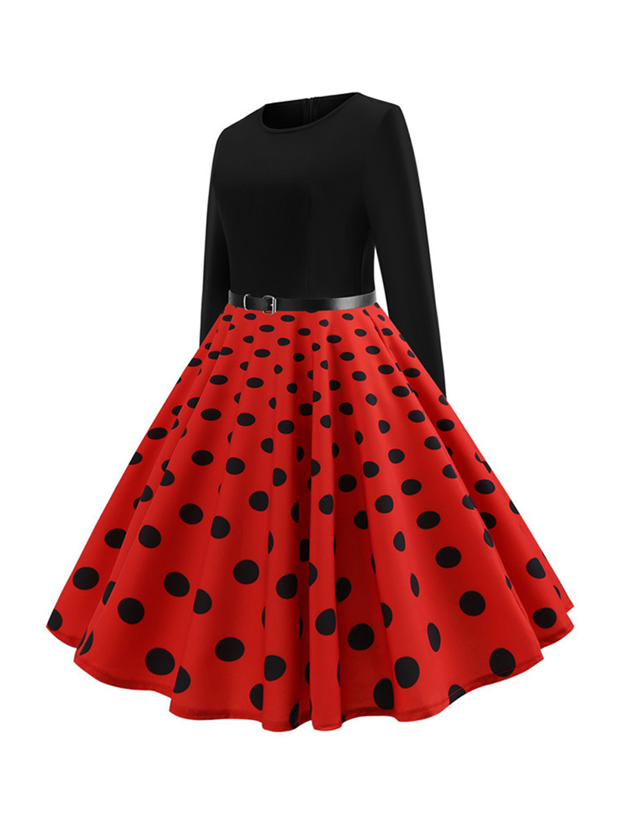 //cdn.affectcloud.com/lover-beauty/upload/imgs/Dresses_/Skater_Dress/VZ192025-M06/VZ192025-M06-201910165da666cea1f52.jpg