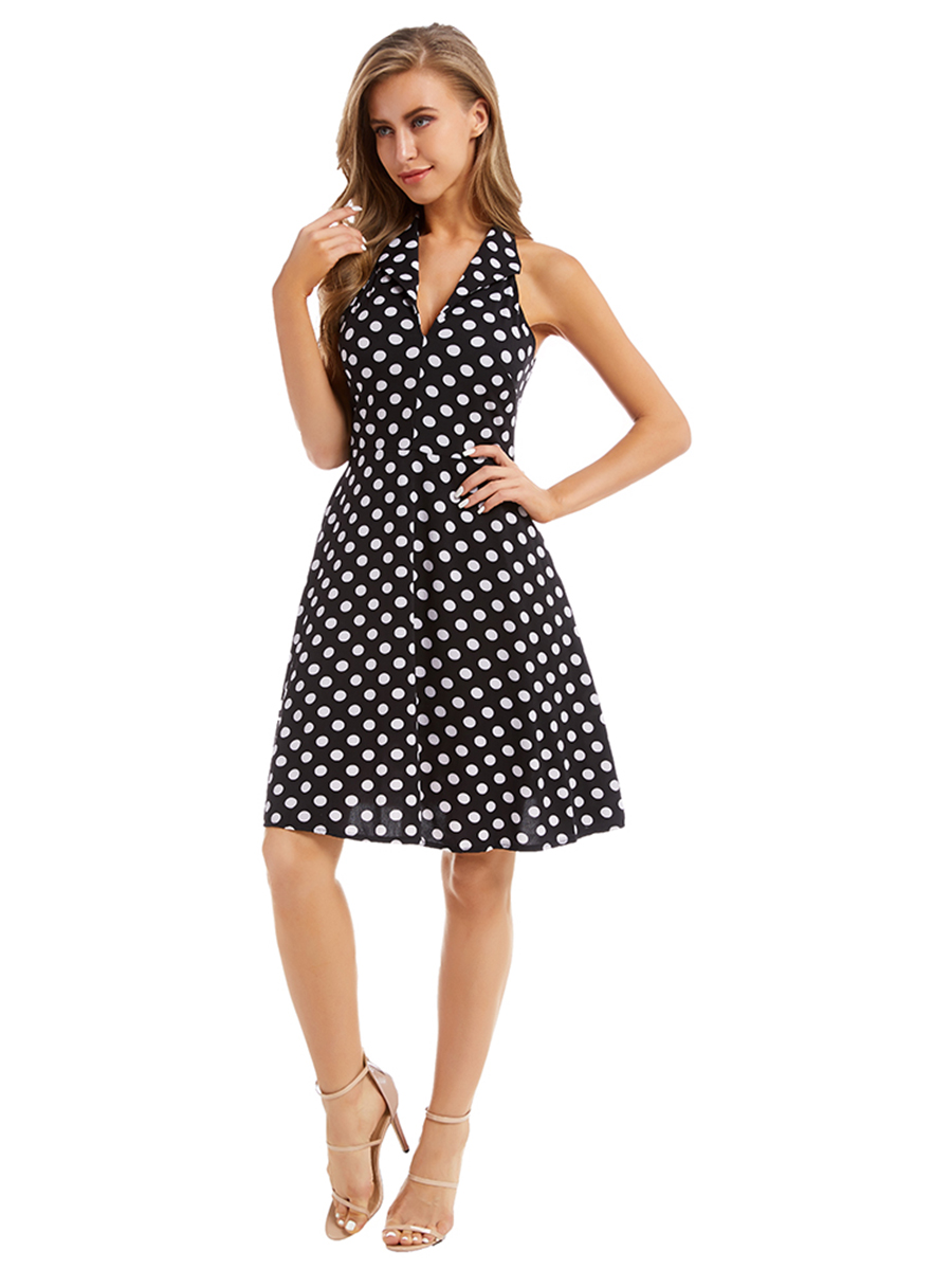 //cdn.affectcloud.com/lover-beauty/upload/imgs/Fashion_Dresses/Evening_Dresses/VZ194434-BK1/VZ194434-BK1-202001235e28ed656ba00.jpg