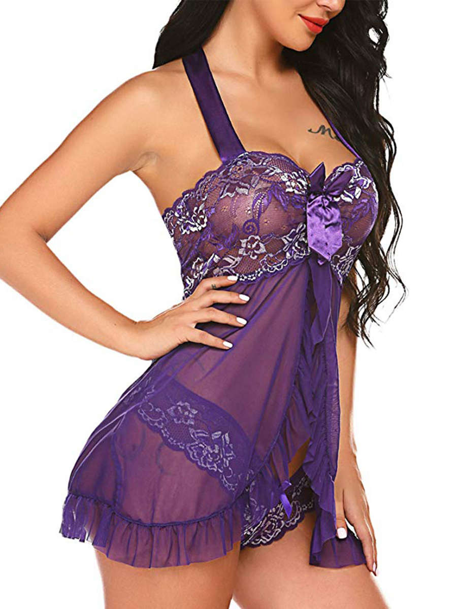//cdn.affectcloud.com/lover-beauty/upload/imgs/Lingerie/Baby_Doll/SY200121-PL1/SY200121-PL1-202005065eb28c922a19e.jpg