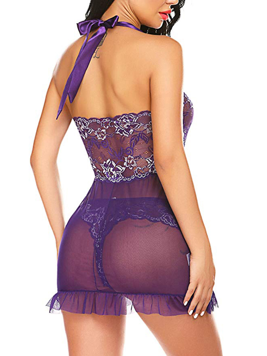 //cdn.affectcloud.com/lover-beauty/upload/imgs/Lingerie/Baby_Doll/SY200121-PL1/SY200121-PL1-202005065eb28c922e531.jpg