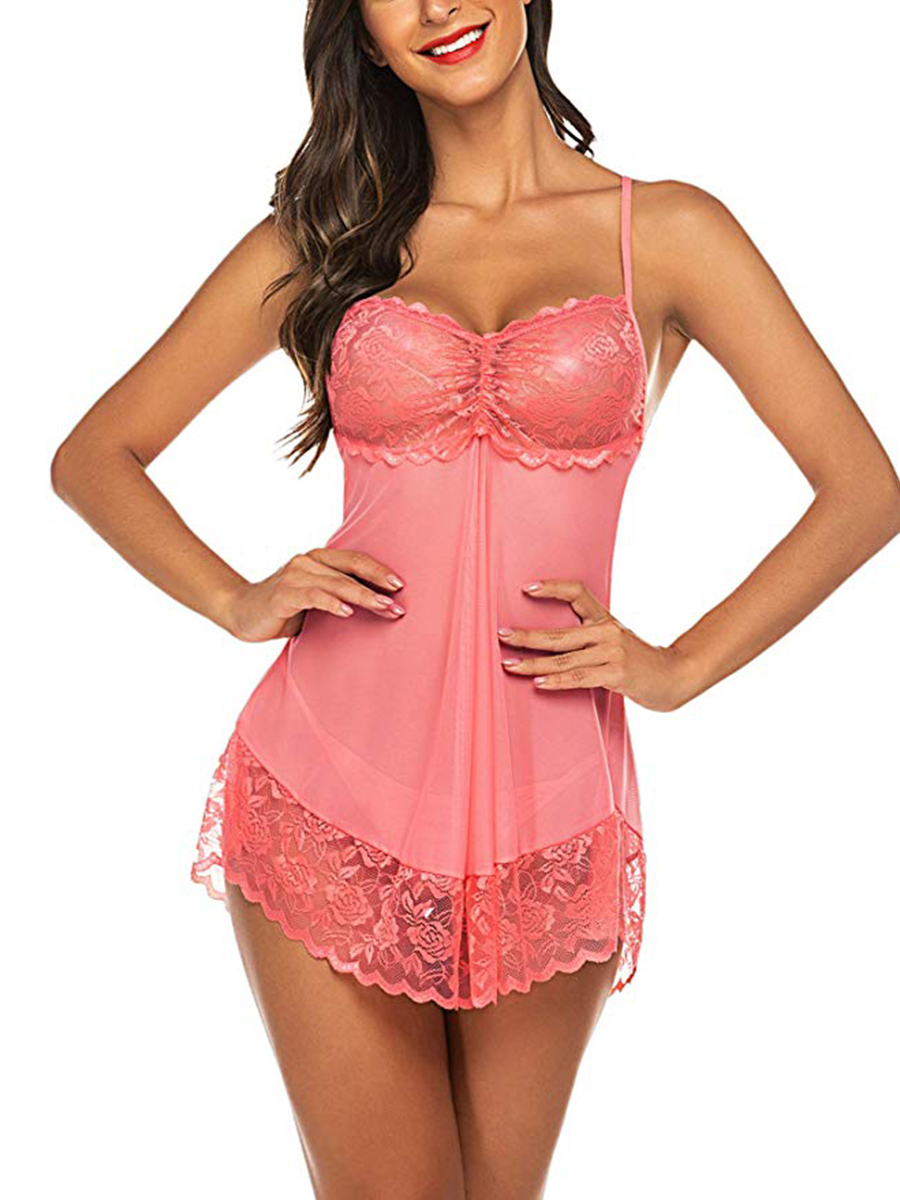 //cdn.affectcloud.com/lover-beauty/upload/imgs/Lingerie/Baby_Doll/SY200123-RD5/SY200123-RD5-202005065eb28c9096520.jpg