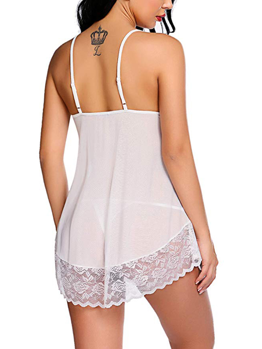 //cdn.affectcloud.com/lover-beauty/upload/imgs/Lingerie/Baby_Doll/SY200123-WH1/SY200123-WH1-202005065eb28c8f8ac8c.jpg