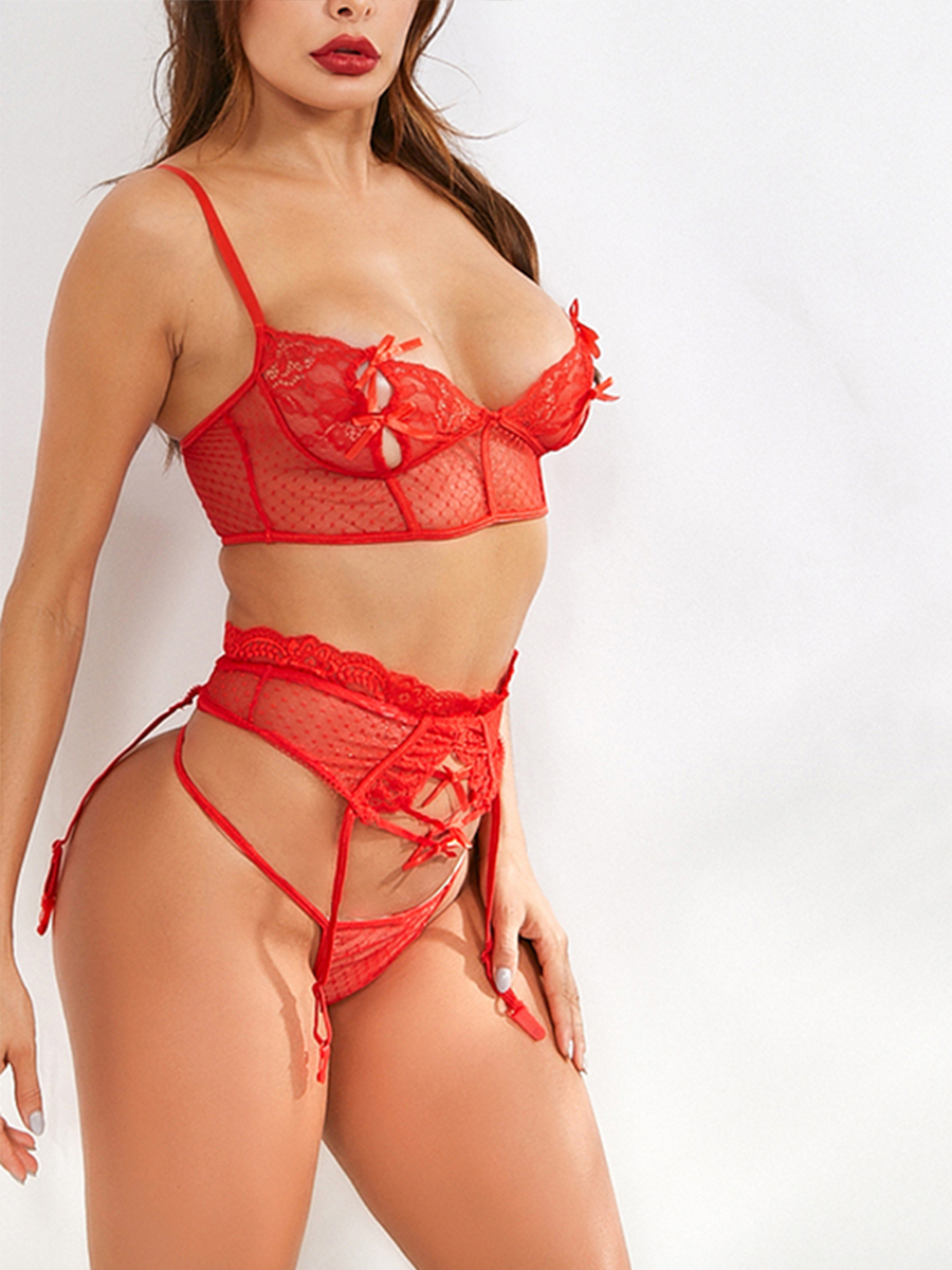 //cdn.affectcloud.com/lover-beauty/upload/imgs/Lingerie/Bodystocking/SY190490-RD1/SY190490-RD1-202001145e1d296be4392.jpg
