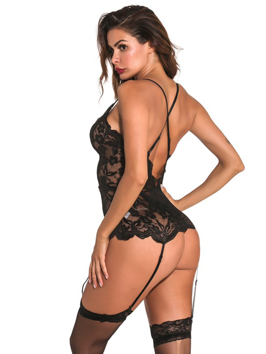 //cdn.affectcloud.com/lover-beauty/upload/imgs/Lingerie/Bodystocking/SY200018-BK1/SY200018-BK1-202003065e61f9035e5b5.jpg