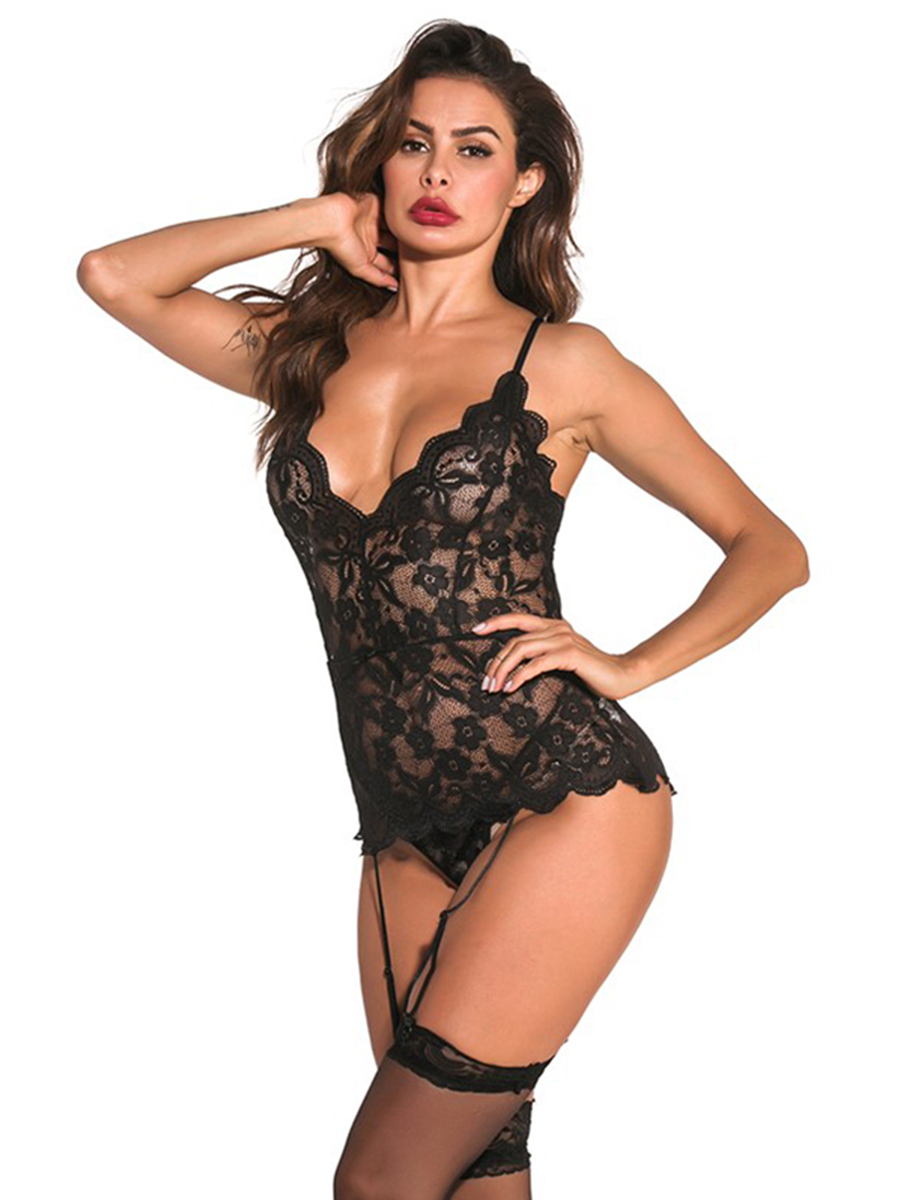 //cdn.affectcloud.com/lover-beauty/upload/imgs/Lingerie/Bodystocking/SY200018-BK1/SY200018-BK1-202003065e61f90366f6d.jpg