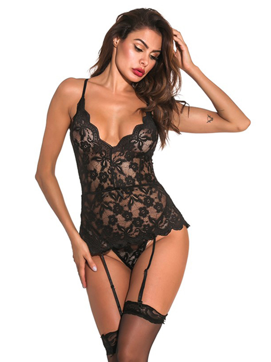 //cdn.affectcloud.com/lover-beauty/upload/imgs/Lingerie/Bodystocking/SY200018-BK1/SY200018-BK1-202003065e61f9036b0d4.jpg