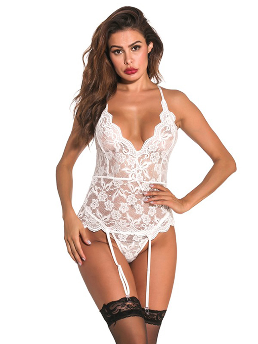 //cdn.affectcloud.com/lover-beauty/upload/imgs/Lingerie/Bodystocking/SY200018-WH1/SY200018-WH1-202003065e61f903b4141.jpg