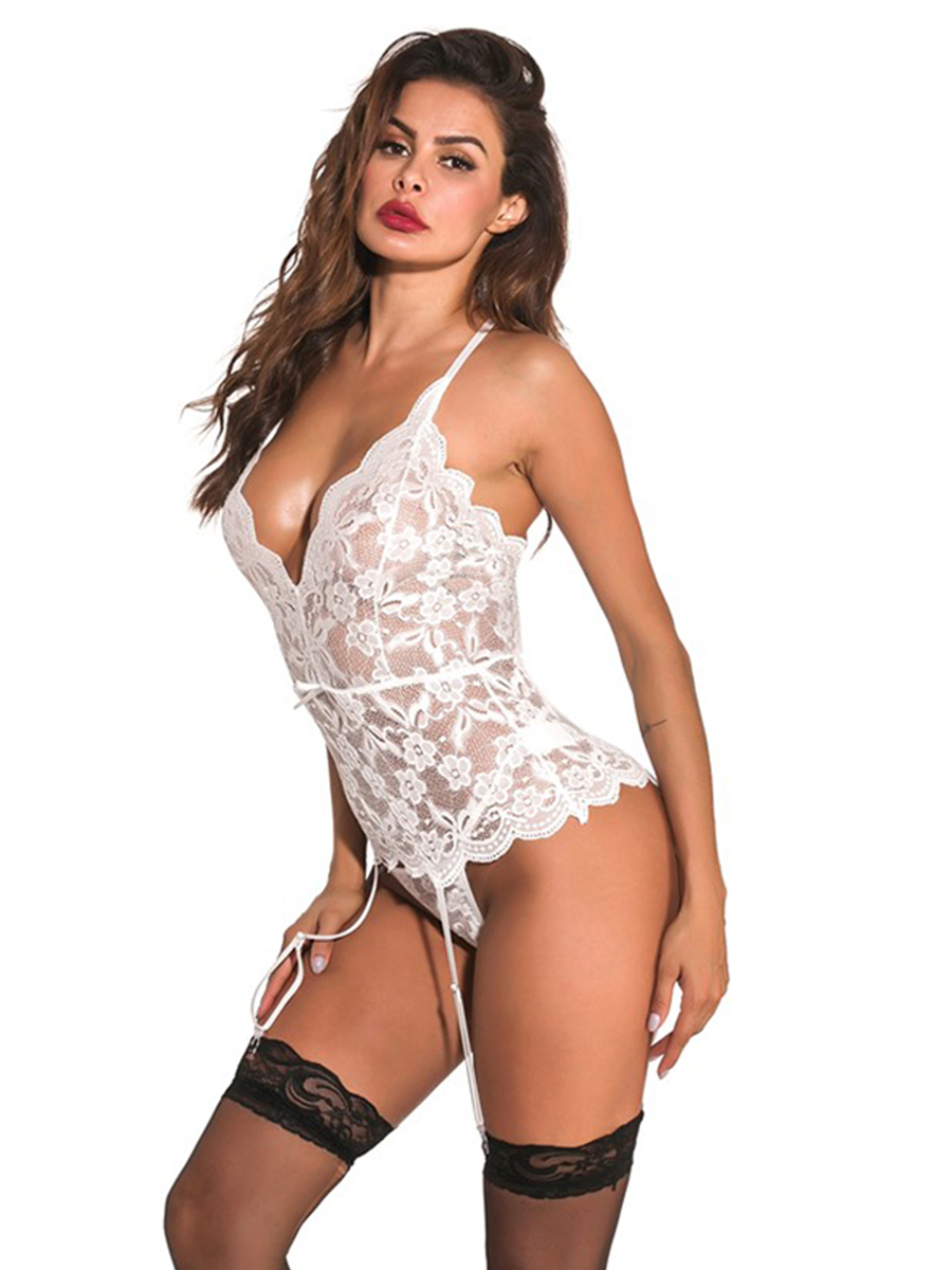 //cdn.affectcloud.com/lover-beauty/upload/imgs/Lingerie/Bodystocking/SY200018-WH1/SY200018-WH1-202003065e61f903b7ad5.jpg