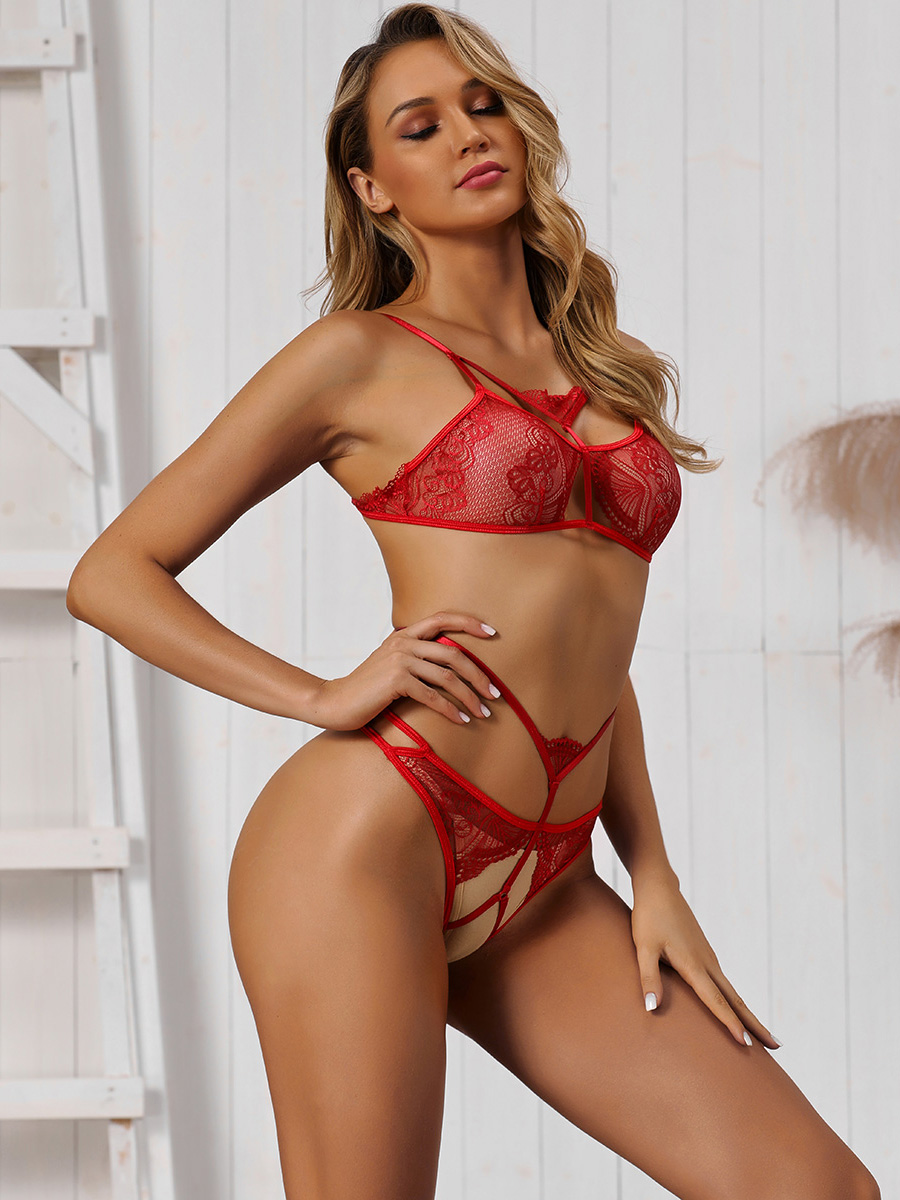 //cdn.affectcloud.com/lover-beauty/upload/imgs/Lingerie/Bralette/SY190270-RD1/SY190270-RD1-201909205d846fc897c92.jpg