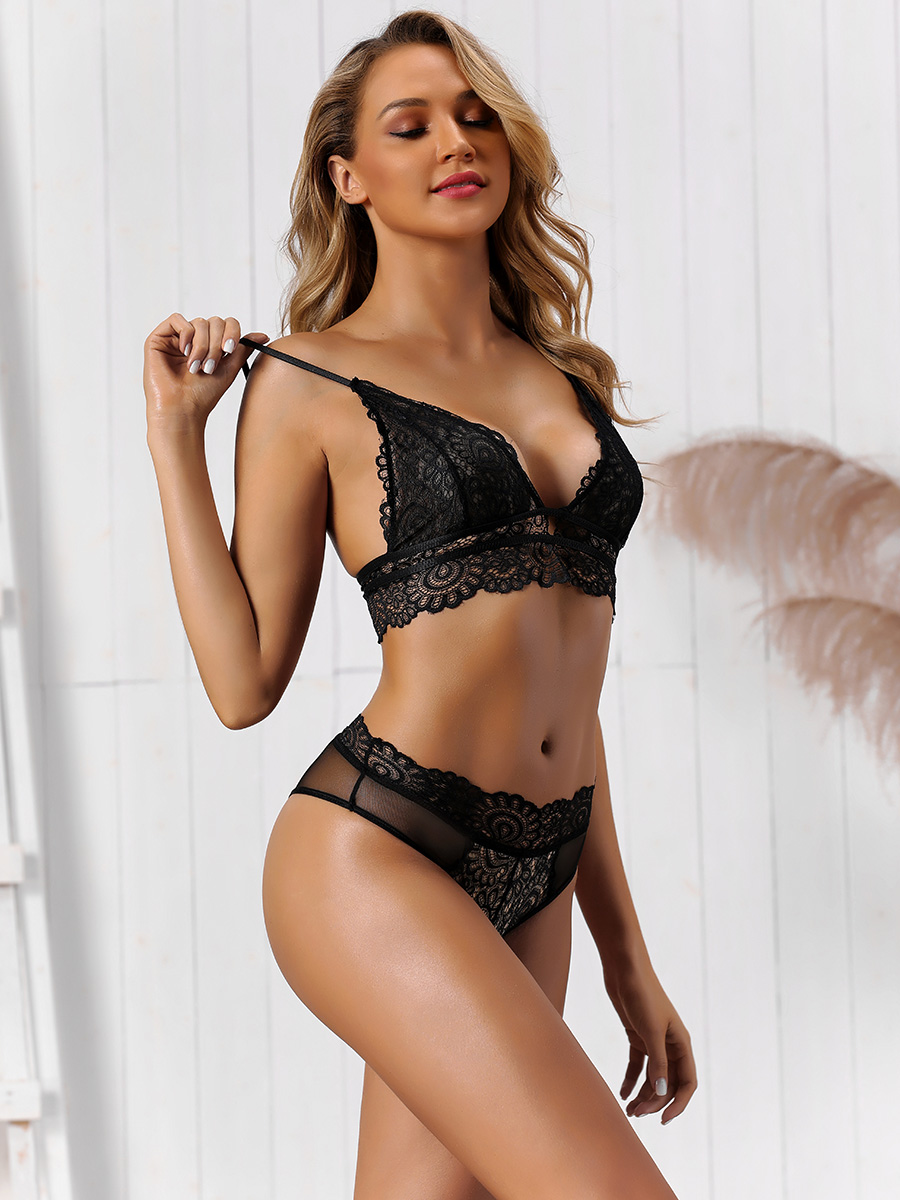 //cdn.affectcloud.com/lover-beauty/upload/imgs/Lingerie/Bralette/SY190286-BK1/SY190286-BK1-201909205d846fc8d635d.jpg