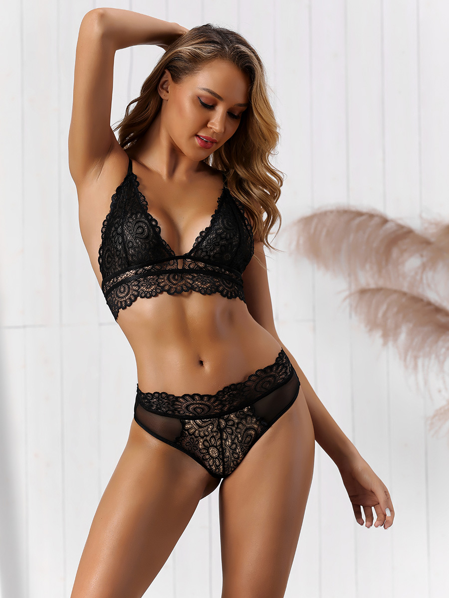 //cdn.affectcloud.com/lover-beauty/upload/imgs/Lingerie/Bralette/SY190286-BK1/SY190286-BK1-201909205d846fc8d6b7f.jpg