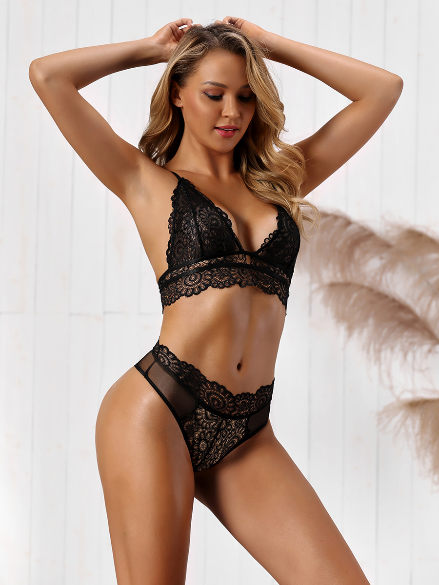 //cdn.affectcloud.com/lover-beauty/upload/imgs/Lingerie/Bralette/SY190286-BK1/SY190286-BK1-201909205d846fc8d8e04.jpg