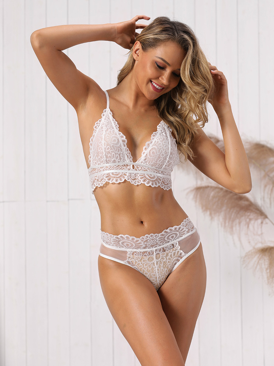 //cdn.affectcloud.com/lover-beauty/upload/imgs/Lingerie/Bralette/SY190286-WH1/SY190286-WH1-201909205d846fc8e07ff.jpg