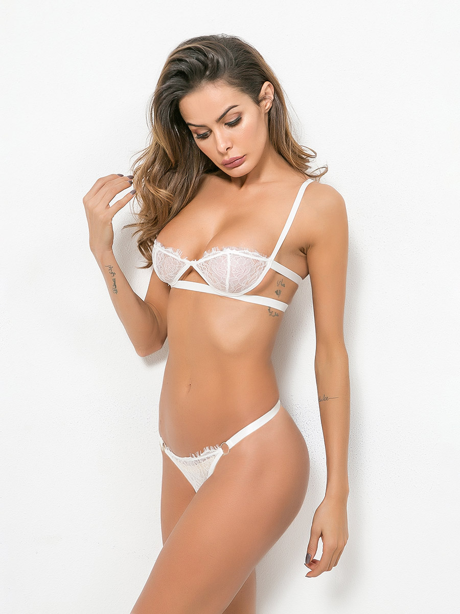 //cdn.affectcloud.com/lover-beauty/upload/imgs/Lingerie/Bralette/SY190388-WH1/SY190388-WH1-201910115d9fdb8462212.jpg