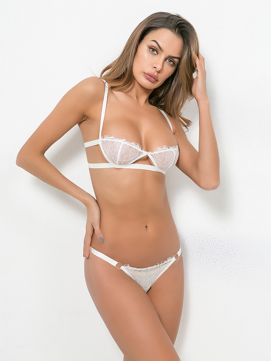 //cdn.affectcloud.com/lover-beauty/upload/imgs/Lingerie/Bralette/SY190388-WH1/SY190388-WH1-201910115d9fdb846336e.jpg