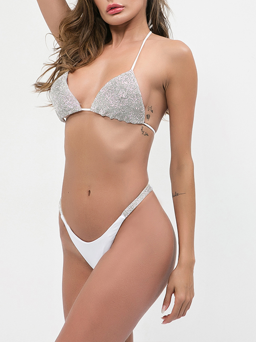//cdn.affectcloud.com/lover-beauty/upload/imgs/Lingerie/Bralette/SY190479-WH1/SY190479-WH1-202001135e1c1af8f33c0.jpg