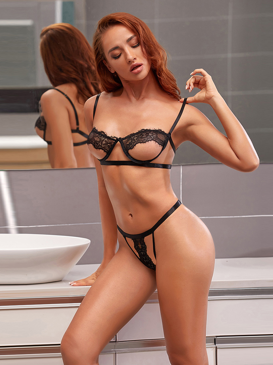 //cdn.affectcloud.com/lover-beauty/upload/imgs/Lingerie/Bralette/SY200171-BK1/SY200171-BK1-202006285ef839ff0bd4a.jpg