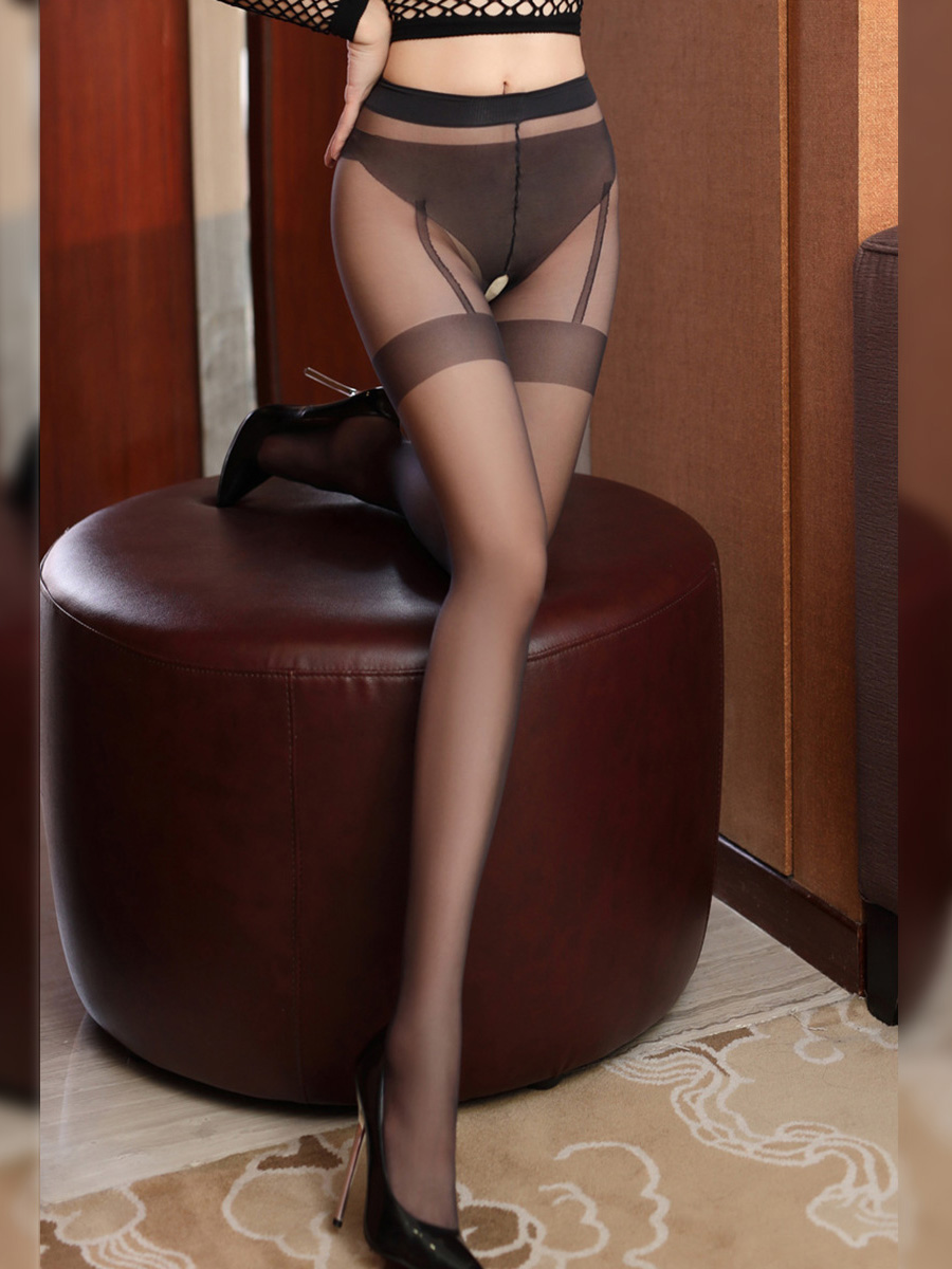 //cdn.affectcloud.com/lover-beauty/upload/imgs/Lingerie/Garter_Belt/SY190465-BK1/SY190465-BK1-201911265ddce5b9a986e.jpg