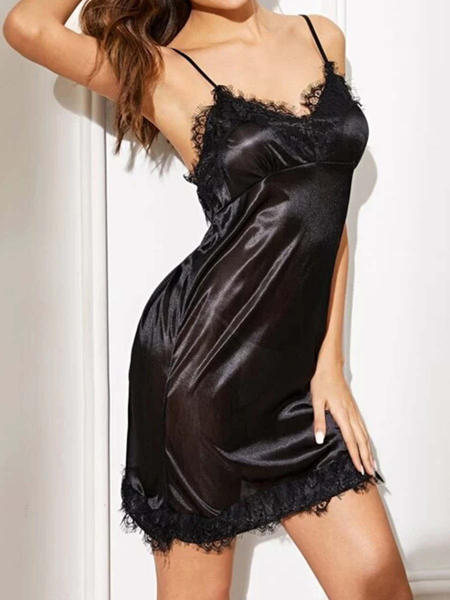 //cdn.affectcloud.com/lover-beauty/upload/imgs/Lingerie/Sleepwear/SY200235-BK1/SY200235-BK1-202007015efc483b76b64.jpg