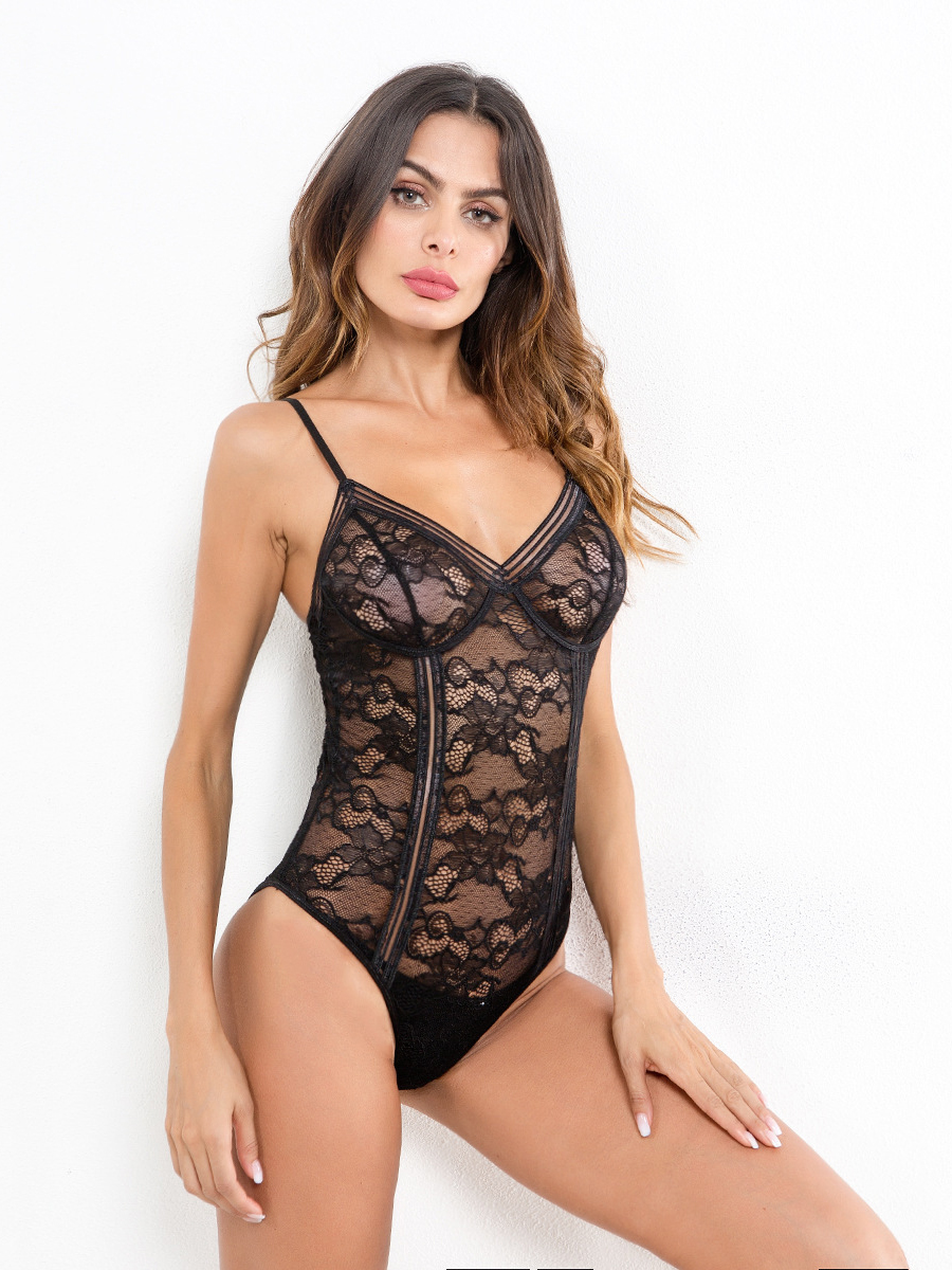 //cdn.affectcloud.com/lover-beauty/upload/imgs/Lingerie/Teddies/SY190326-BK1/SY190326-BK1-201909205d846fc86f59f.jpg