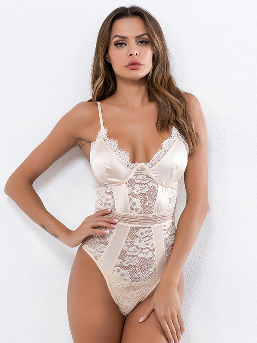 //cdn.affectcloud.com/lover-beauty/upload/imgs/Lingerie/Teddies/SY190385-BE1/SY190385-BE1-201910075d9b144175b79.jpg