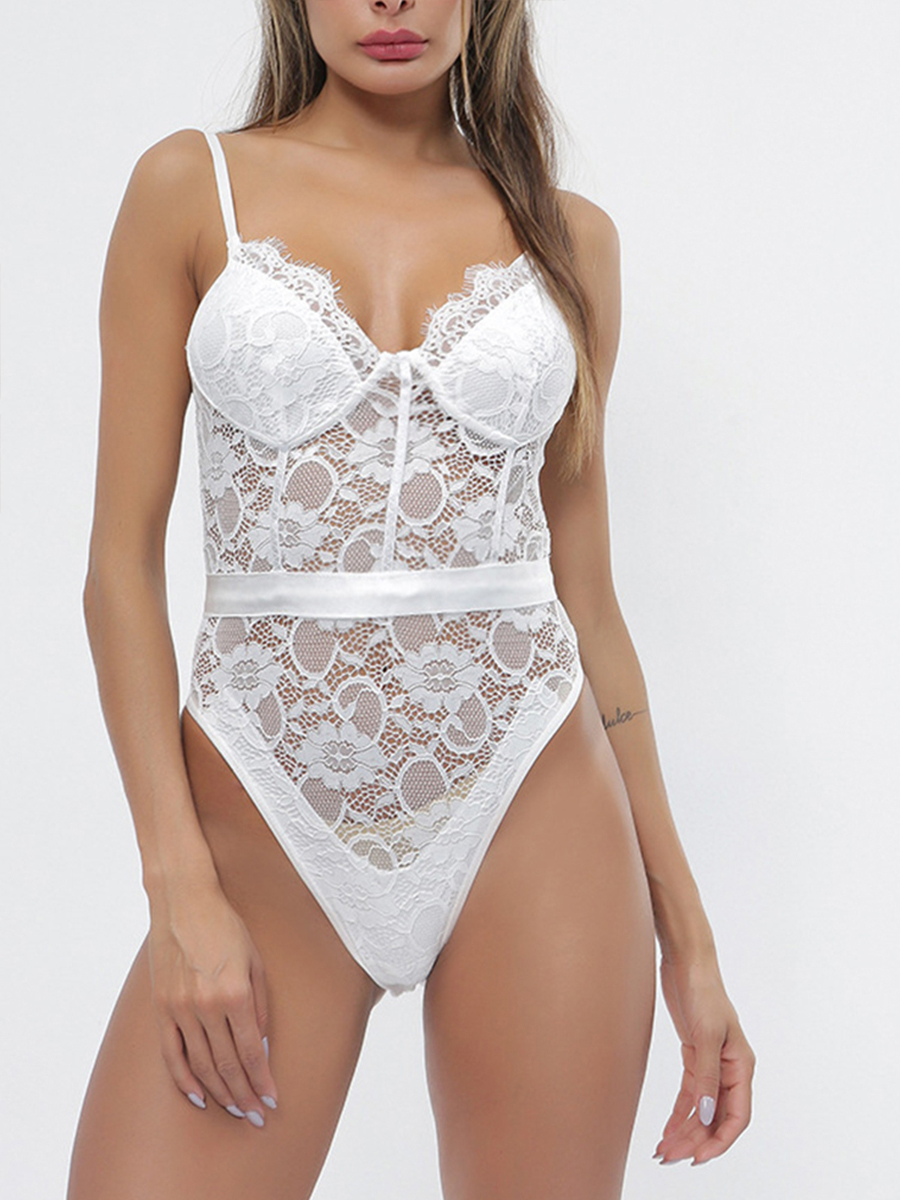 //cdn.affectcloud.com/lover-beauty/upload/imgs/Lingerie/Teddies/SY190483-WH1/SY190483-WH1-202001135e1c1af991e0a.jpg