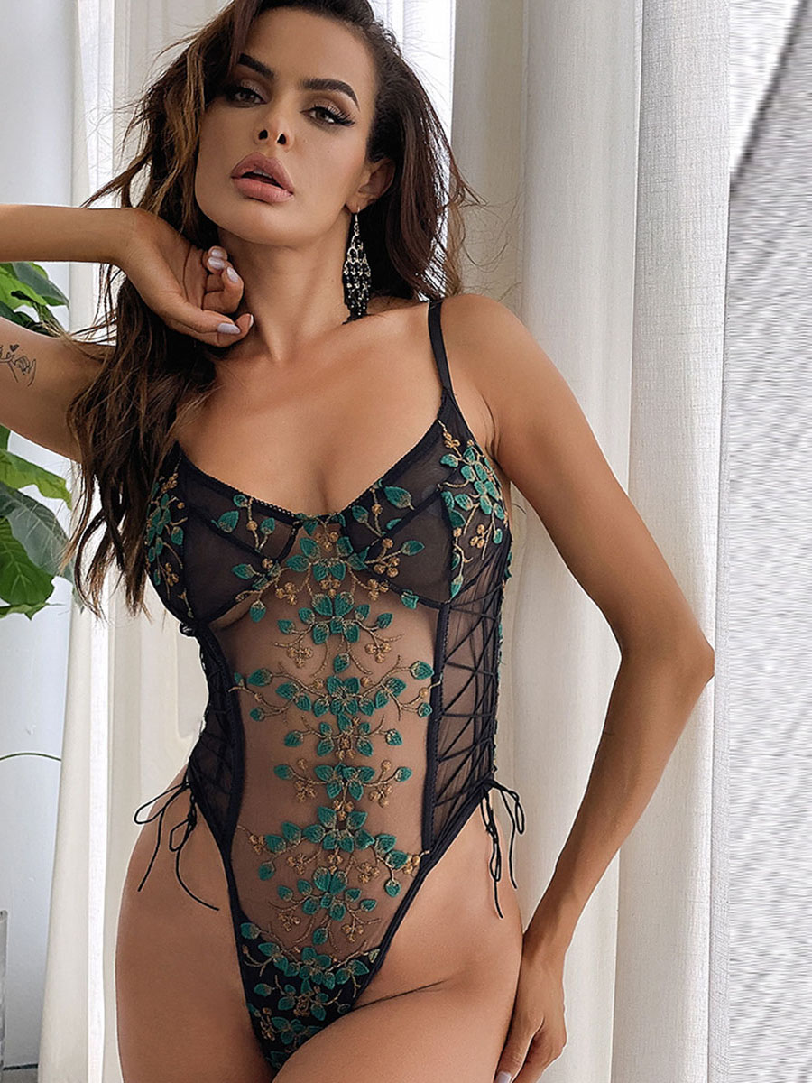 //cdn.affectcloud.com/lover-beauty/upload/imgs/Lingerie/Teddies/SY200260-GN1/SY200260-GN1-202009045f51ab232bc2d.jpg