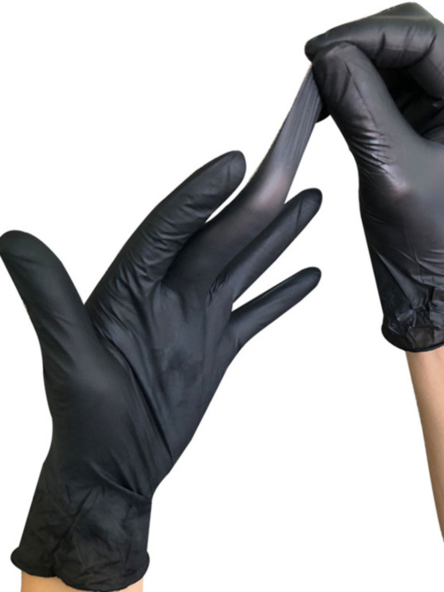 //cdn.affectcloud.com/lover-beauty/upload/imgs/PERSONAL_CARE/Disposable_Gloves/PS200015-BK1/PS200015-BK1-202003255e7b2cda1bd75.jpg
