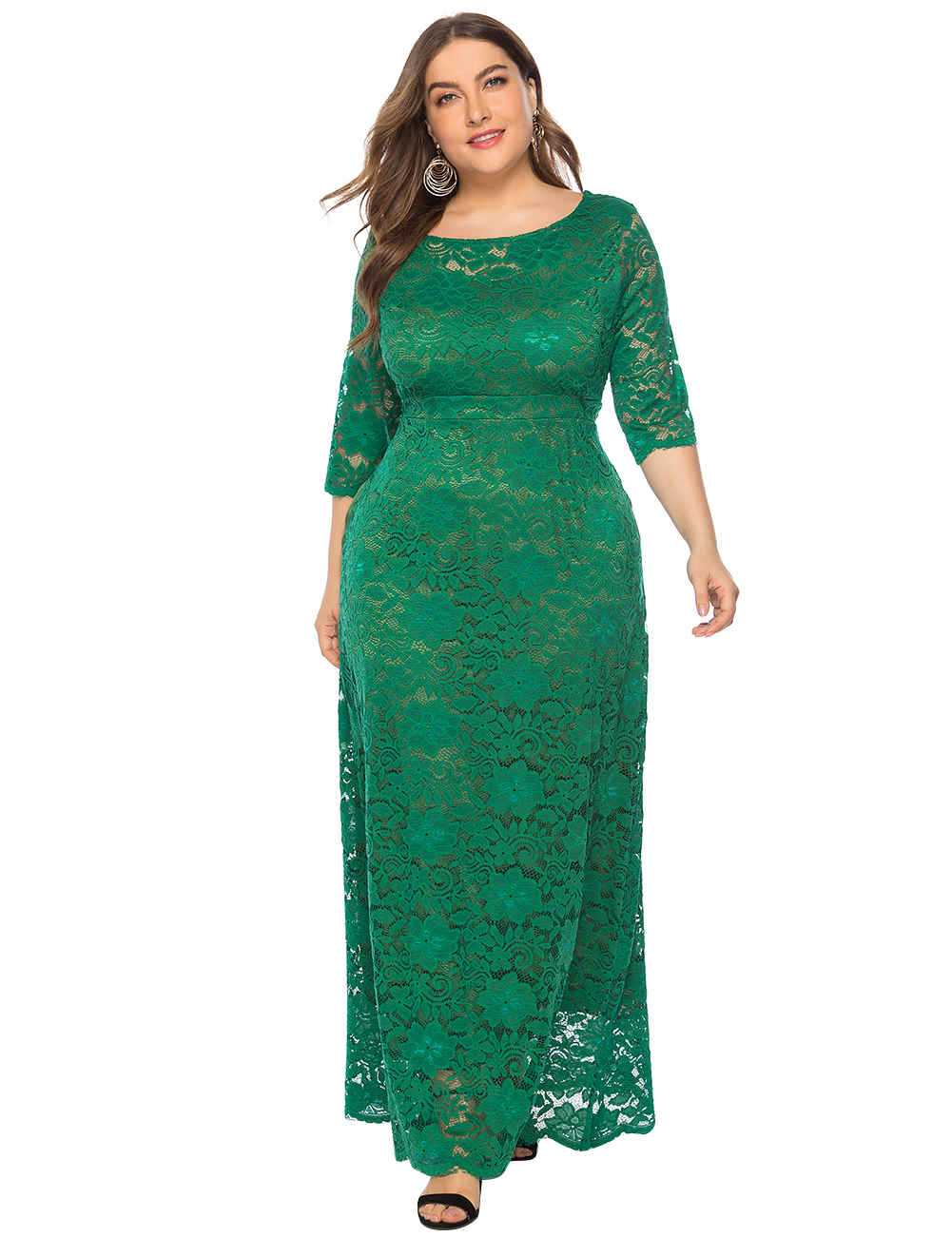 //cdn.affectcloud.com/lover-beauty/upload/imgs/Plus_Size/Plus_Size_Dresses/VZ191268-GN1/VZ191268-GN1-201908305d68f29cba121.jpg