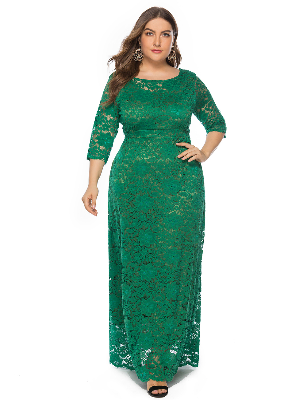 //cdn.affectcloud.com/lover-beauty/upload/imgs/Plus_Size/Plus_Size_Dresses/VZ191268-GN1/VZ191268-GN1-201908305d68f29cbc398.jpg