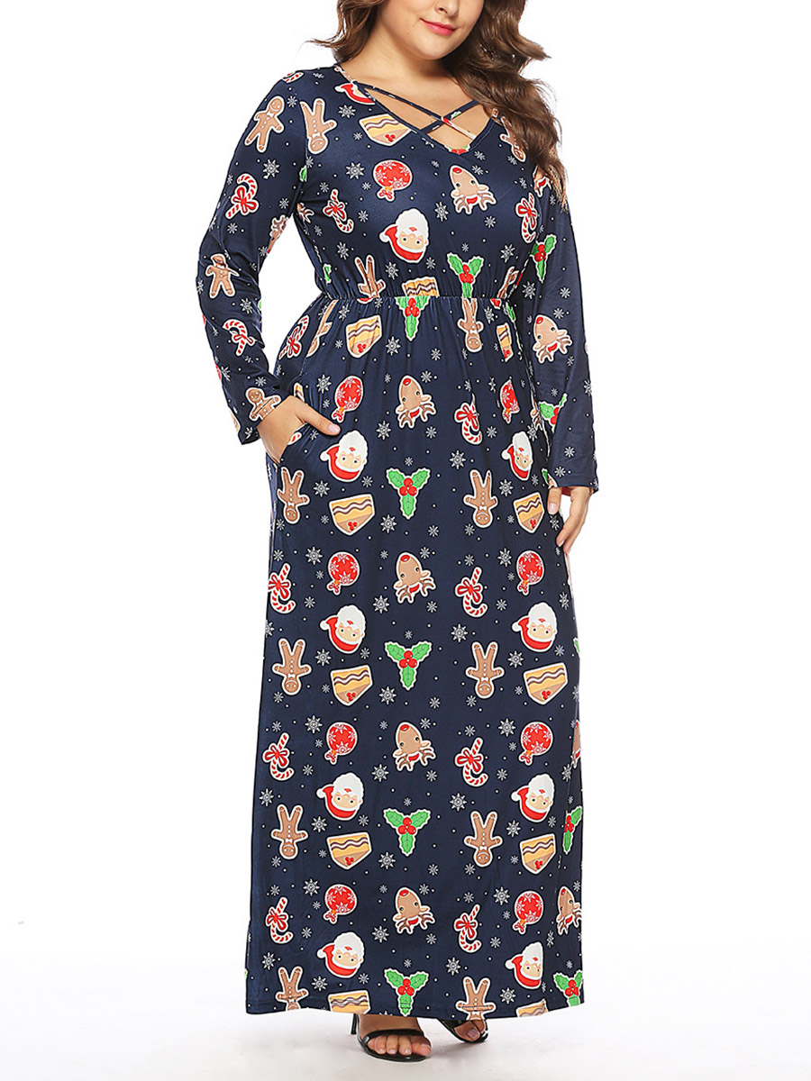 //cdn.affectcloud.com/lover-beauty/upload/imgs/Plus_Size/Plus_Size_Dresses/VZ191810-BU2/VZ191810-BU2-201909205d846fc5825b4.jpg